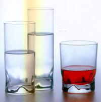 Именные стаканы и кружки